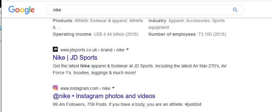 google_new_search_nike_jdsports